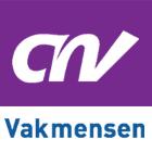 Stigas bestuurder CNV