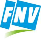 Stigas bestuurder FNV